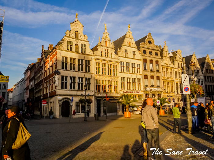 1 antwerpen city autumn www.thesanetravel.com 1250742