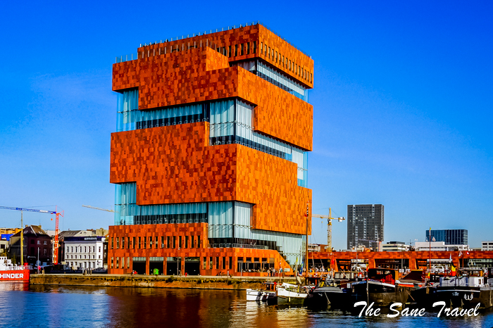 antwerpen city autumn maas museum www.thesanetravel.com 1260012