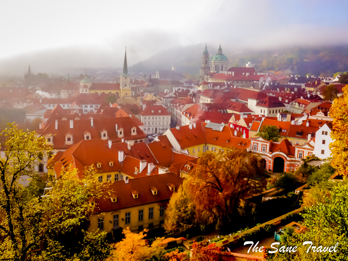 prague autumn www.thesanetravel.com 1570216