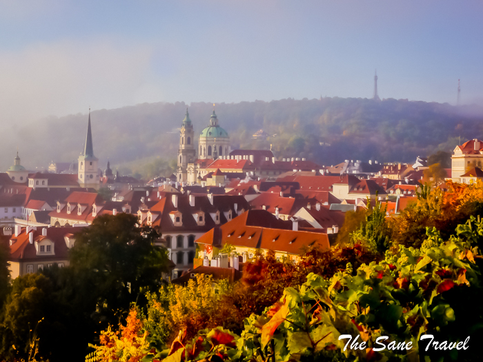 prague autumn www.thesanetravel.com 1570269