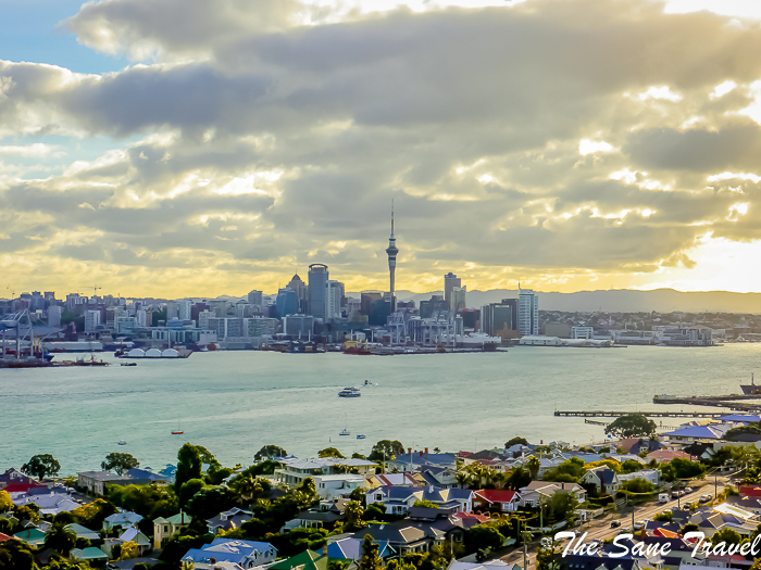 10 auckland from above thesanetravel.com 1320022