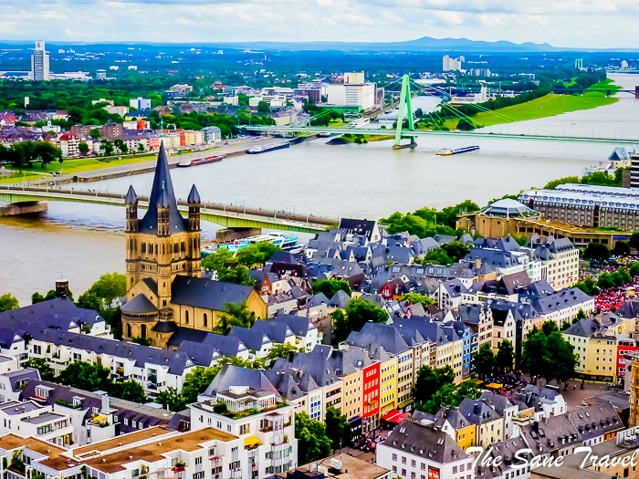 10 cologne from above thesanetravel.com 1080455