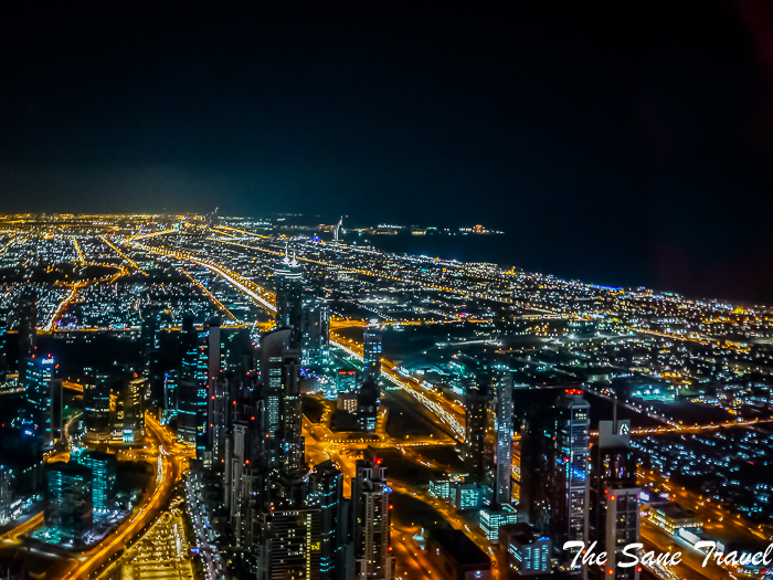 10 dubai from above thesanetravel.com 1580537