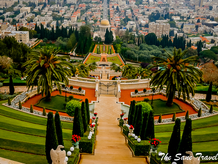 10 haifa from above thesanetravel.com 1220997
