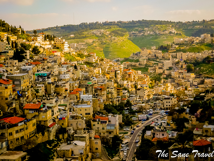 10 jerusalem from above thesanetravel.com 1210238
