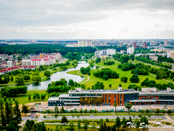 10 minsk from above thesanetravel.com 1090234