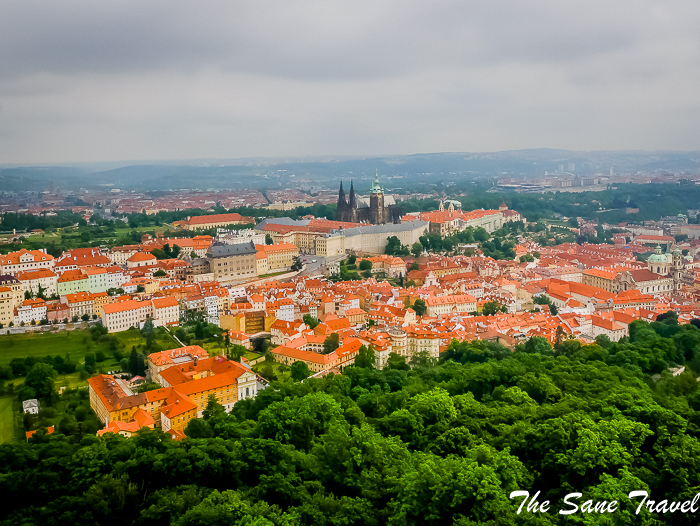 10 prague from above thesanetravel.com 1060835