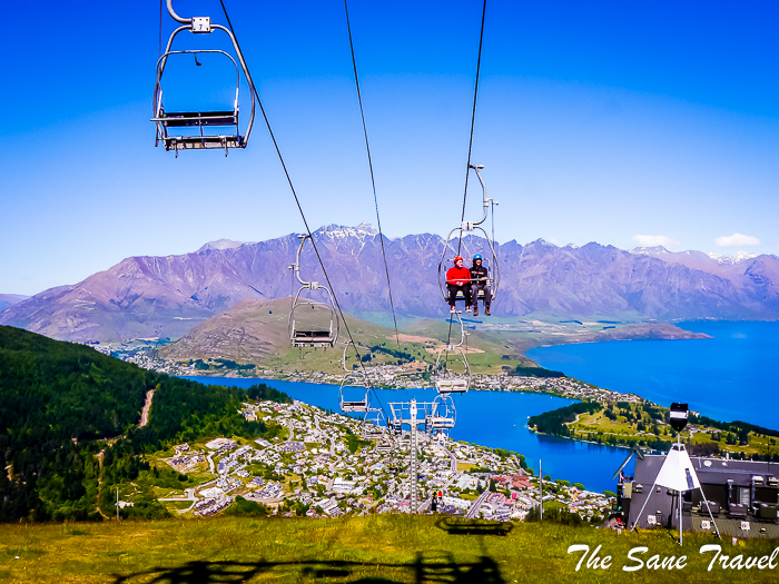 10 queenstown from above thesanetravel.com 1310225