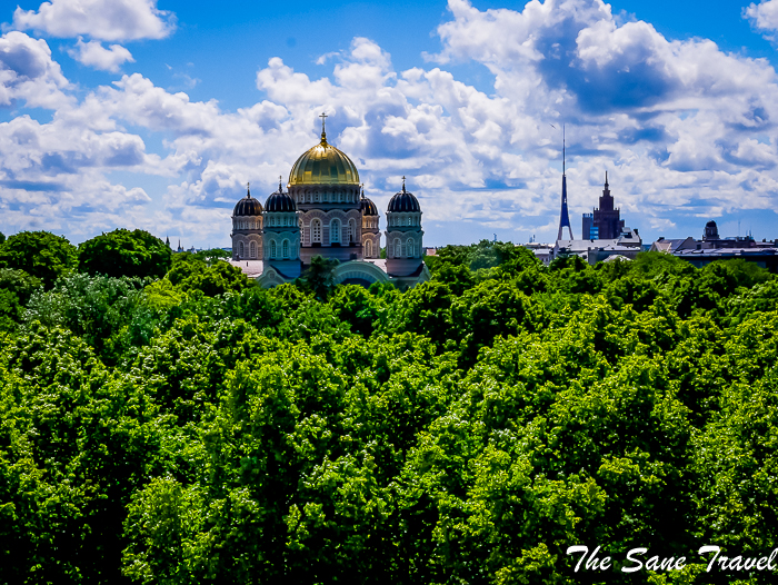 10 riga from above thesanetravel.com 1070779