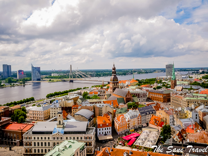 10 riga from above thesanetravel.com 1270701