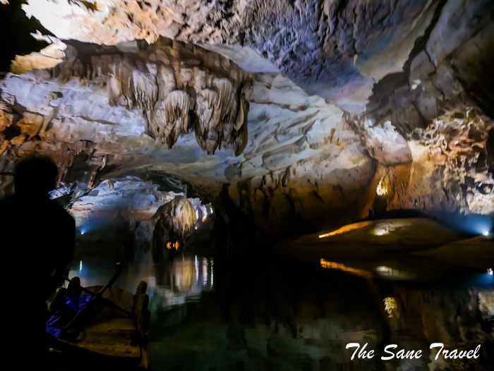 11 phong nha cave www.thesanetravel.com