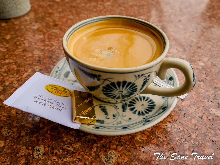 coffee cup hanoi www.thesanetravel.com 1010817