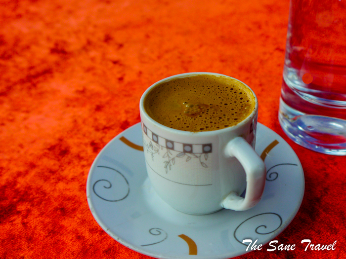 cyprus coffee www.thesanetravel.com 1300845