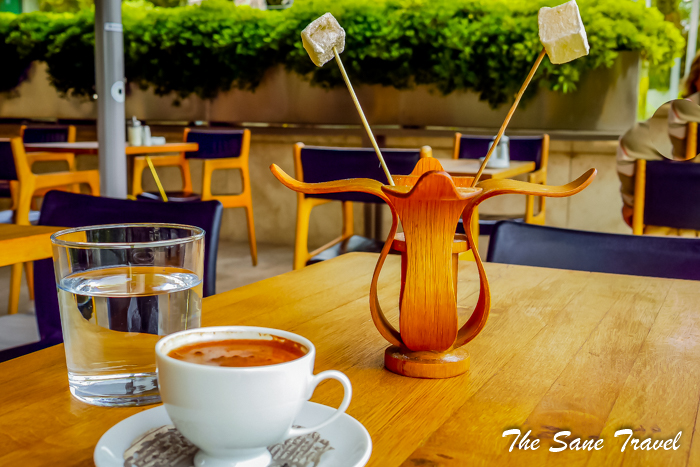 istanbul sakip sabanci coffee view www.thesanetravel.com 1280201