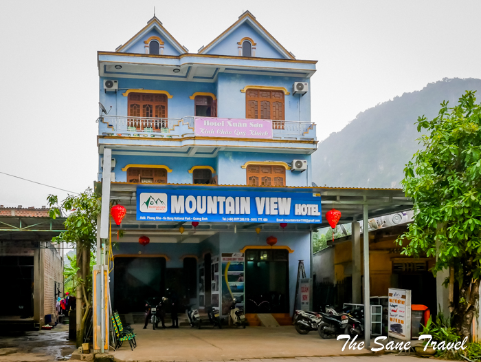 mountain view hotel coffee www.thesanetravel.com 1040023