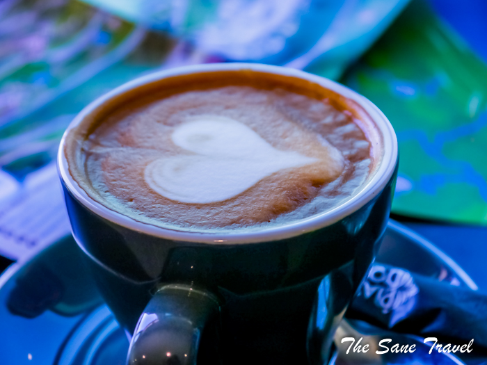 queenstown coffee www.thesanetravel.com 1310197