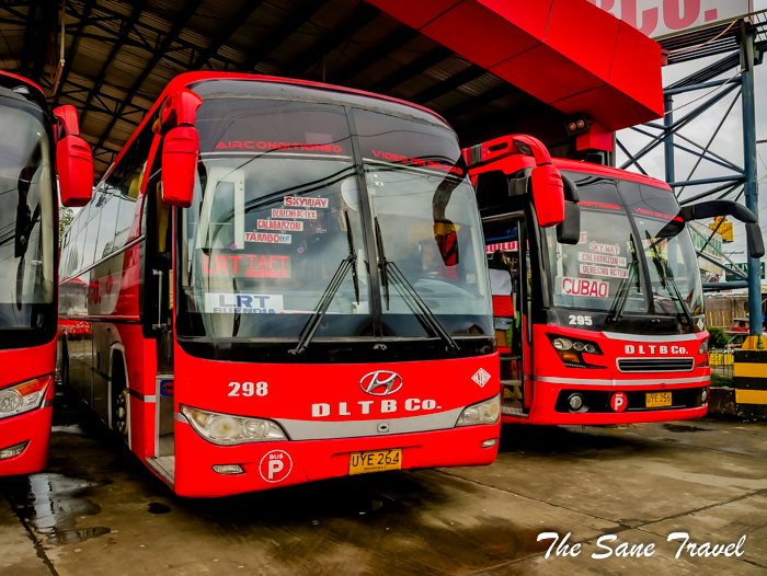 13 dltb bus lemery philippines www.thesanetravel.com 1170442