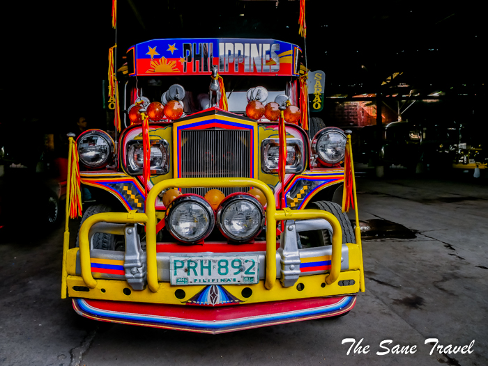 21 jeepney factory philippines www.thesanetravel.com 1150556