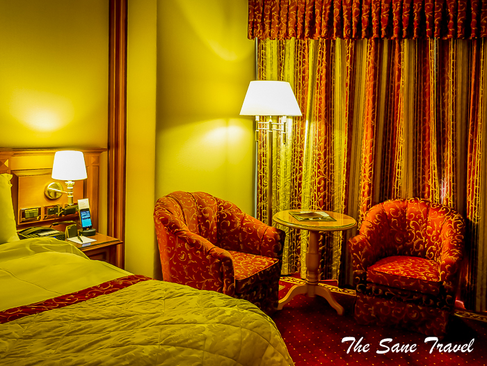 10 intercontinental bucharest thesanetravel.com 1440170