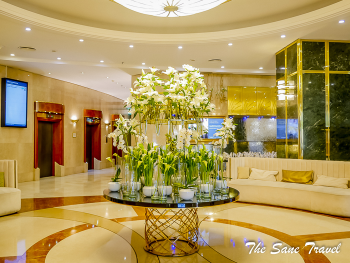 40 intercontinental bucharest thesanetravel.com 1440163