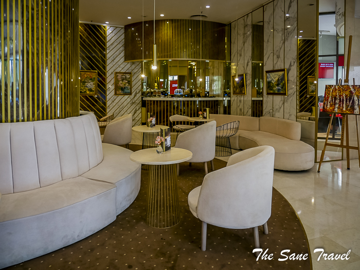 42 intercontinental bucharest thesanetravel.com 1440219