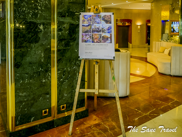 43 intercontinental bucharest thesanetravel.com 1440223