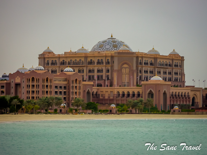 10 emirates palace abu dhabi thesanetravel com 1590157