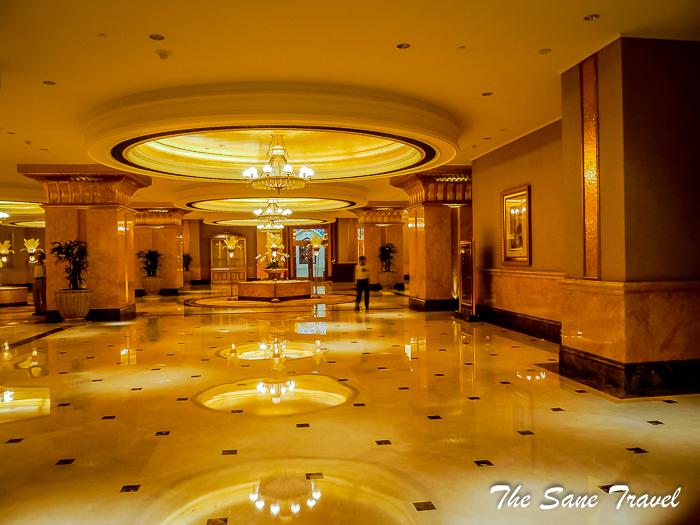 14 emirates palace abu dhabi thesanetravel com 1590209
