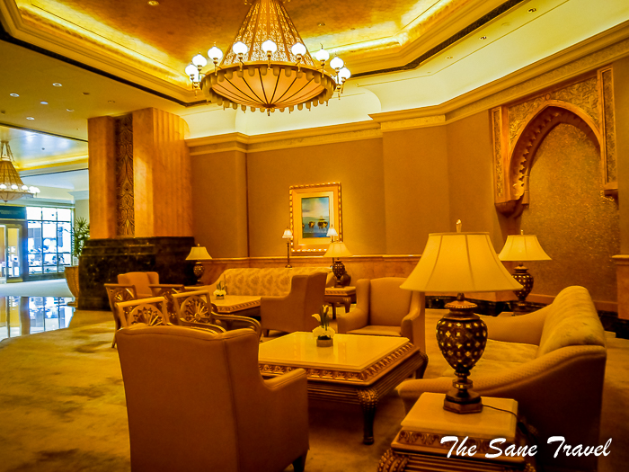 20 emirates palace abu dhabi thesanetravel com 1590268