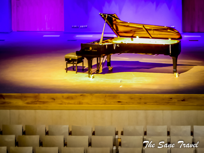 93cesis concert hall thesanetravel.com 3