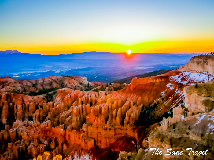 40 pictures that will make you schedule your trip to Bryce Canyon right now