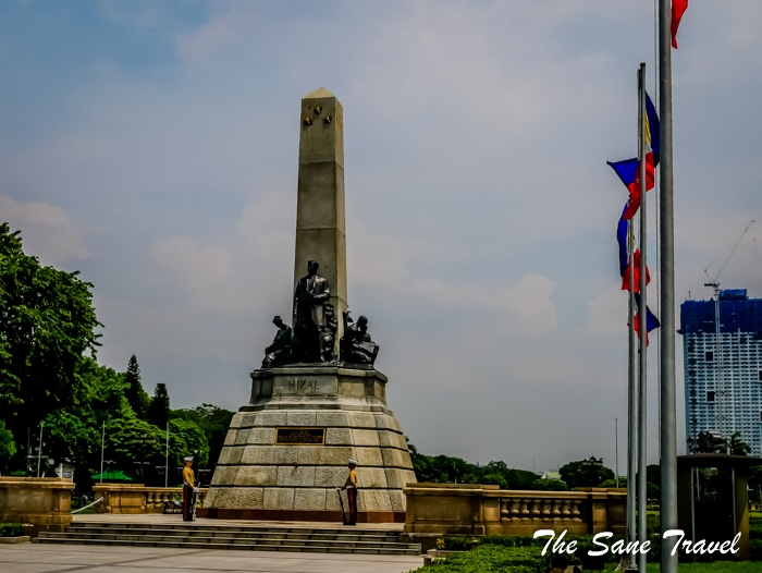 5 risal monument philippines www.thesanetravel.com 1140951