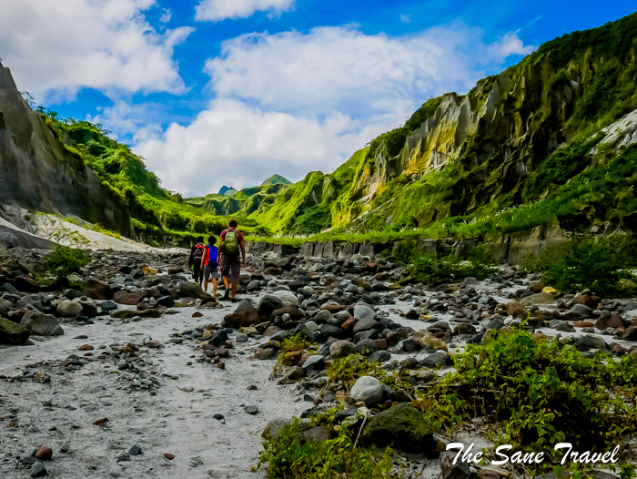 9 hiking pinatubo volcano philippines www.thesanetravel.com 1150260