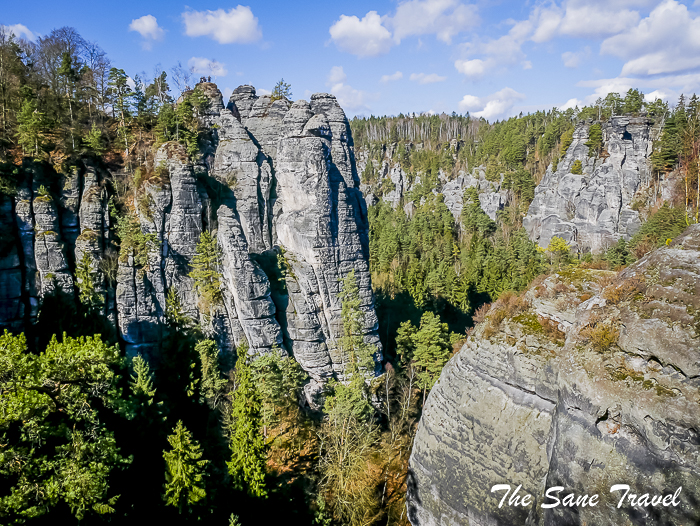11 bastei saxony germany thesanetravel.com 1390462