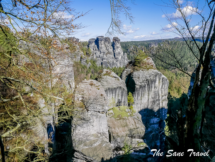 31 bastei saxony germany thesanetravel.com 1390427