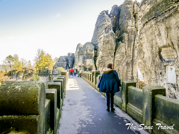 32 bastei saxony germany thesanetravel.com 1390450