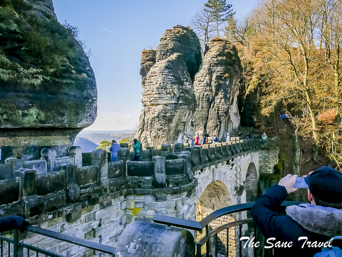 33 bastei saxony germany thesanetravel.com 1390418