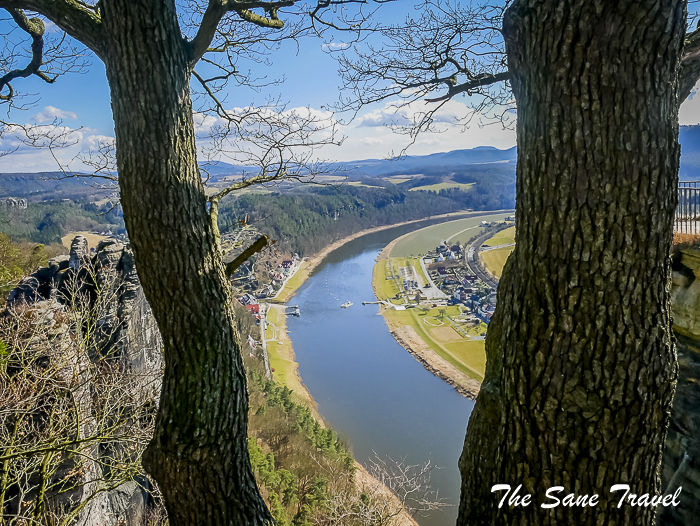 37 bastei saxony germany thesanetravel.com 1390445