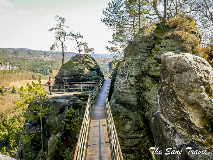 40bastei saxony germany thesanetravel.com 1390472