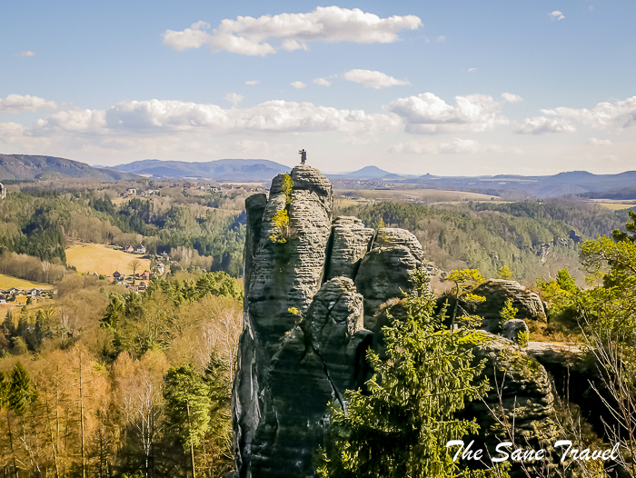 41bastei saxony germany thesanetravel.com 1390479
