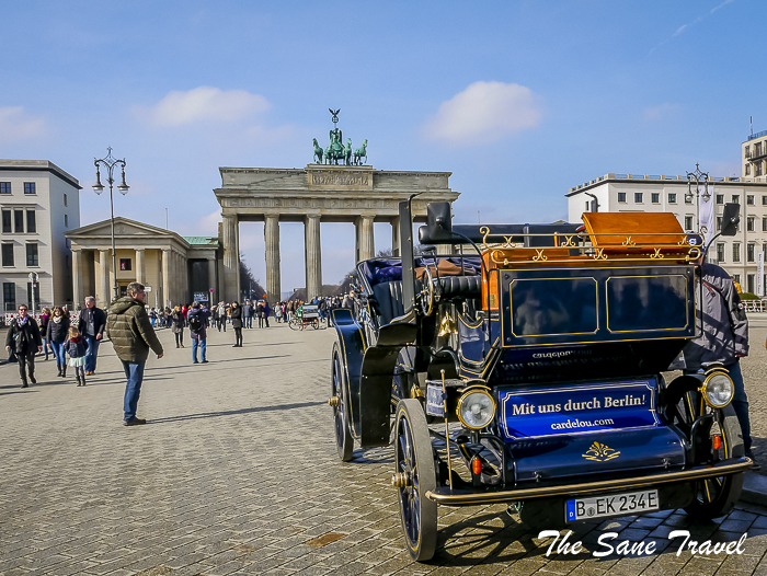 10 berlin sightseeing thesanetravel.com 1400012
