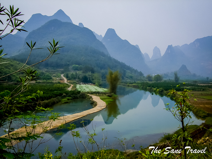 42 guilin carst thesanetravel.com 0508