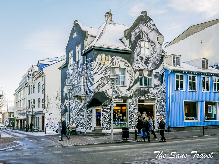 11 colours of reykjavik thesanetravel.com 1350414