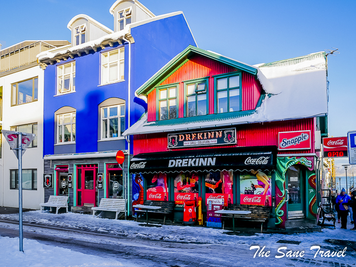 18 colours of reykjavik thesanetravel.com 1350480