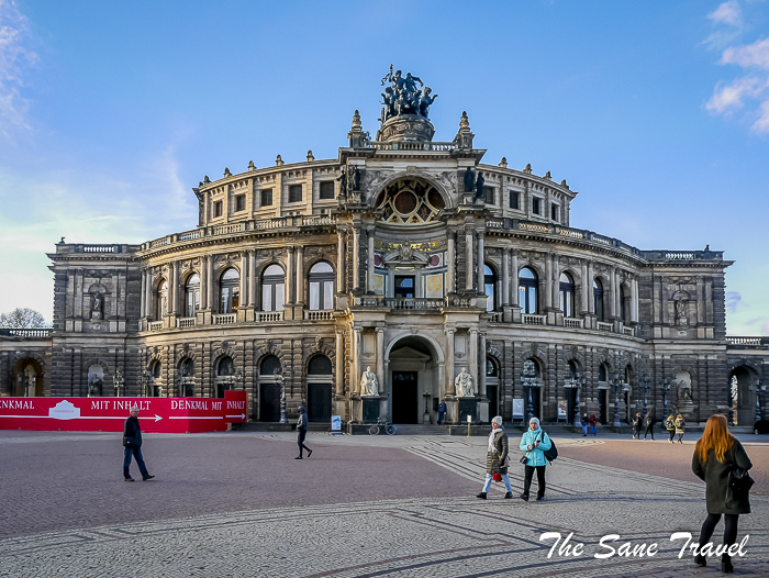 41semperoper dresden germany thesanetravel.com 1390652