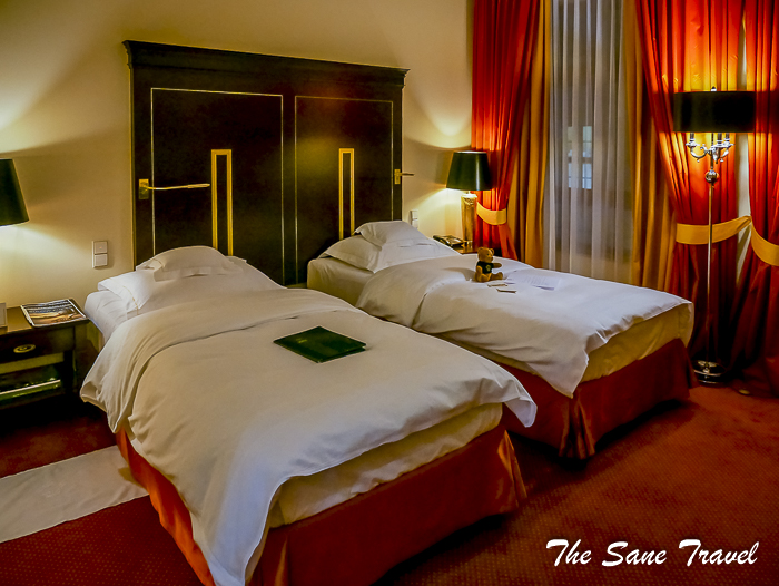 80bulow hotel dresden germany thesanetravel.com 1390225
