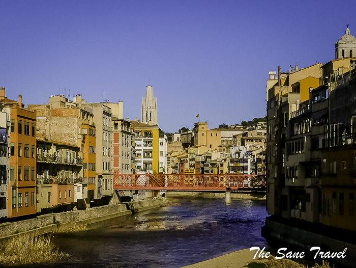 50eiffel bridge girona thesanetravel.com 1640164
