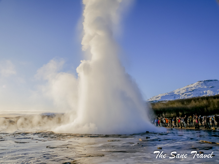 31golden circle iceland thesanetravel.com 1350324