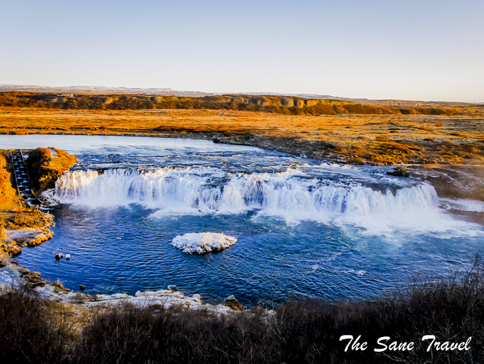 35golden circle iceland thesanetravel.com 1350369