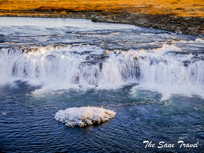 36golden circle iceland thesanetravel.com 1350371